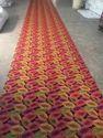 Non Woven Printed Carpets