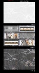 10x15 Digital Wall Tiles