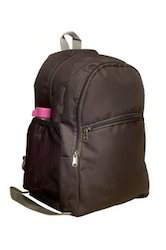 3 Compartment Kids Backpack
