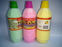 Hi-clean Color Phenyl