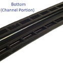 Floor Cable Mat to Guard  Cables & Wire