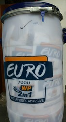 Euro Waterproof Adhesive (50/55 Pouch)