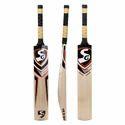 Sg Legend English Willow Cricket Bat