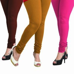 Lux Lyra Printed Leggings | Rahis Fashions | Wholesale Supplier in ...