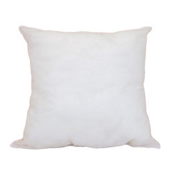Non Woven Hospital Pillow Cover