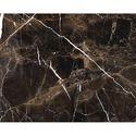 Irish Brown Marble, Slab, Thickness: 15-20 Mm