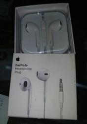 Apple Earphone H.F. 99% O.G