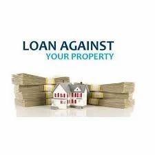 Mortgage Loan Providers