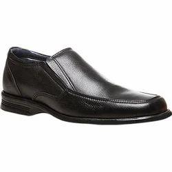 Bata Men Shoes