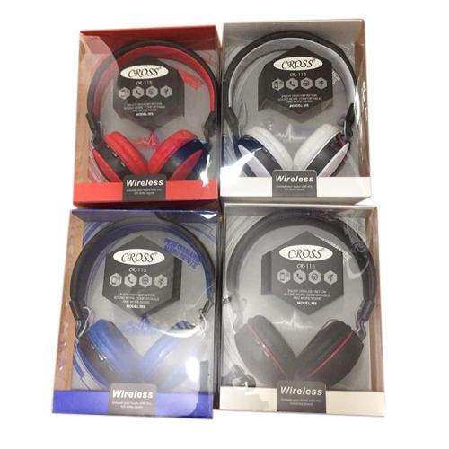 90d779fd87f Wireless Accessories - Bluetooth USB 4.0 Dongle Wholesale Trader from  Bengaluru