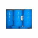 Liquid Dmf Solvent, Grade Standard: Technical Grade, For Industrial