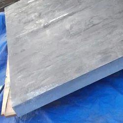 Aluminium ENAW-5082 Plates & Sheets(5082-H18, H19, H38, H39)