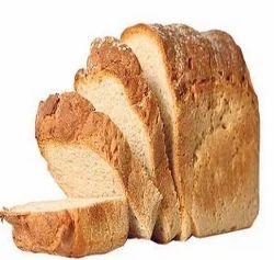 Multi Grain Garlic Bread