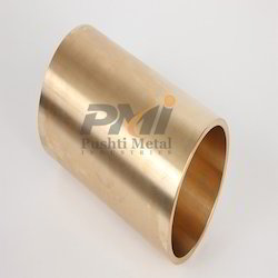 Lead Bronze Bushing