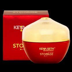 Stopage Age Reversal Complex 50 G