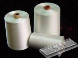 Viscose Filament High Tenacity Yarn