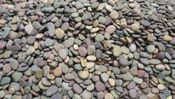 Filtration Pebbles