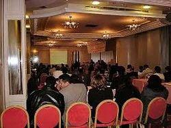 API Training Course, in Mohali