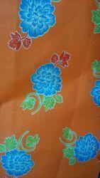 170GSM Polyester Mattress Fabric
