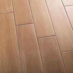 Johnson Floor Tile at Rs 30 /square feet | Floor Tile - Sharma ...