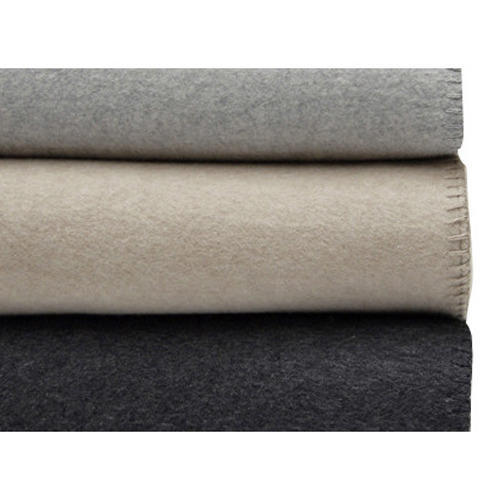 Single Wool Blankets, Size: 150 X 230 Cm