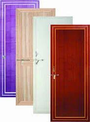 Bathroom Upvc Doors pvc bathroom door at rs 2000 /piece(s) | kalewadi | pune | id