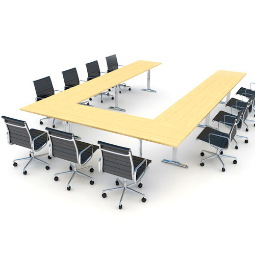 modular conference table rh indiamart com modular conference tables on wheels modular conference tables on wheels