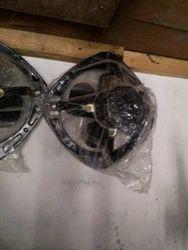 Ventilation Exhaust Fans