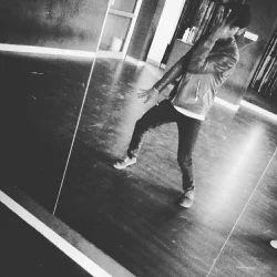 Hip Hop Dance Service