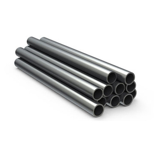 Nickel 200 Pipes