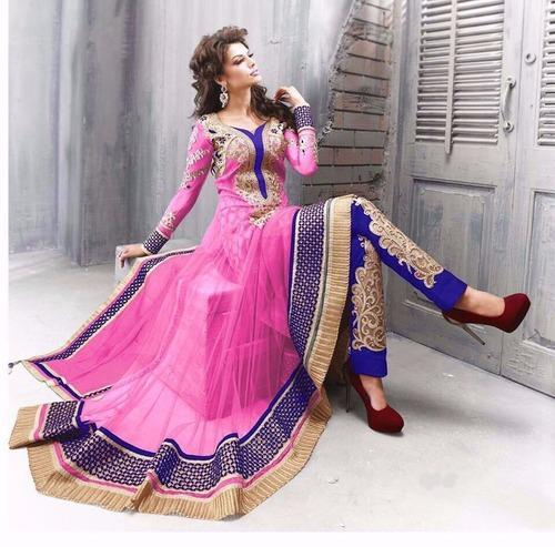 0fe89d4475 Zoya Womens Dresses Suit