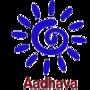 Sri Adhava Power Industries
