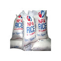 Pp Rice Bag