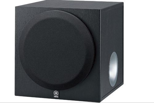 Yst Sw012 Subwoofer View Specifications Details Of