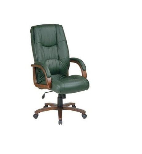 Astonishing Executive Chairs Office Furnitures Shahdara Delhi Spiritservingveterans Wood Chair Design Ideas Spiritservingveteransorg