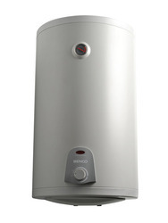 bathroom water heater wholesaler wholesale dealers in india