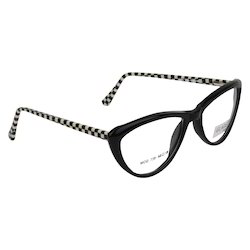 Glaze Iwear Acetate Eyeglass