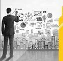 Strategic Consulting Service