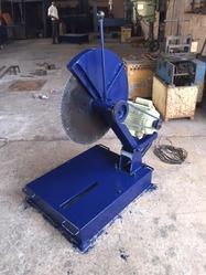AAC & CLC Block Cutter Machine