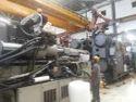 Robotic Equipment Shifting  Services