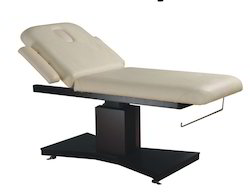 Electric Facial and Spa Bed JBD-66E