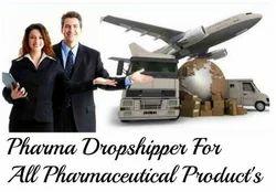 Pharma Dropshipper