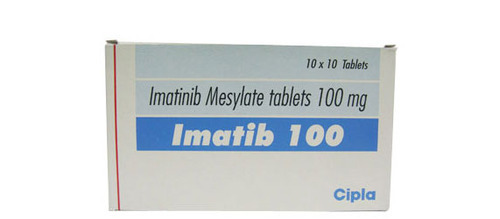 Anticancer Drug - Cytodrox Exporter from Nagpur