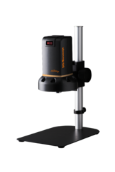 Digital Microscope HDMI Video Inspection Systems
