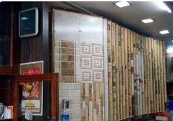 Marble Tiles In Mumbai India Indiamart
