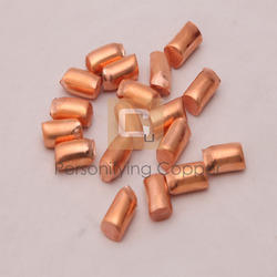 Phosphorise Copper Nuggets