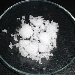 Potassium Bisulfate