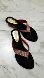 571f2e43fa0181 Casual Slipper in Gurgaon