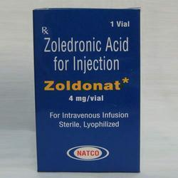 Zoldonat Medicine