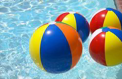 KIds Pool Party Services